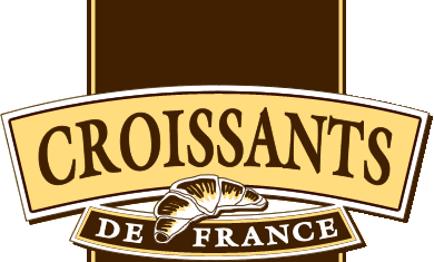 logo Croissants de France